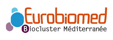 Eurobiomed logo