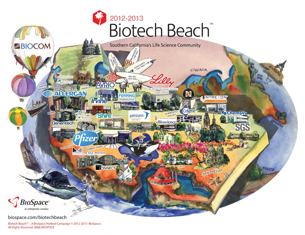 map_biotechbeach_2012
