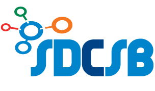 sdcsb_logo