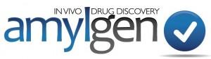 Amylgen-logo