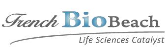 FBB_Logo-Tagline