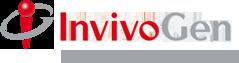 logo-invivogen