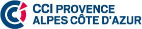 CCI-PACA-logo