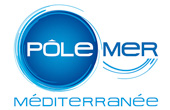 Pole-mer-logo