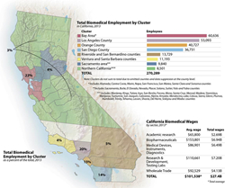 california-map-biotech