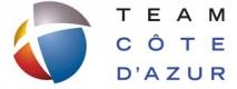 team-cote-azur-logo