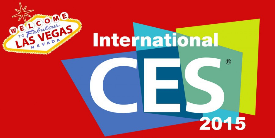 CES-Preview-2015-Android-Headlines-e1420389199453