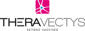 THERAVECTYS_Logo2