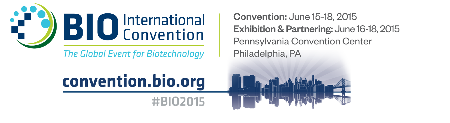 bio_convention_banner2015