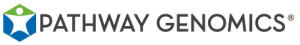 pathway-logo1